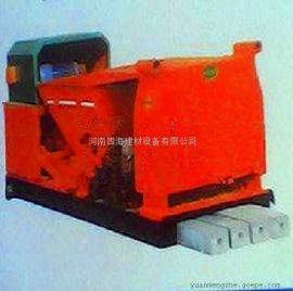 过梁机空心过木机混凝土过桥机临颍县吉源机械设备有限公司