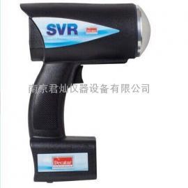 SVR电波流速仪