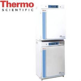 气套式二氧化碳培养箱thermo 371