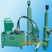 DYTF分离式电液推杆生产销售,分离式电液推杆厂家