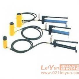 手动锚杆拉力计技术指标/型号/规格