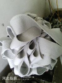 绥中耐火纤维带-兴城陶瓷纤维带河北厂家直销