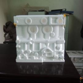铸造模具 消失模铸造模具厂家 华鑫