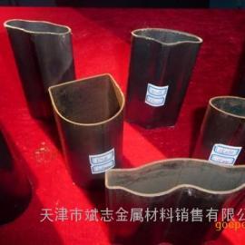 Q235元宝管,暖气片用黑铁管