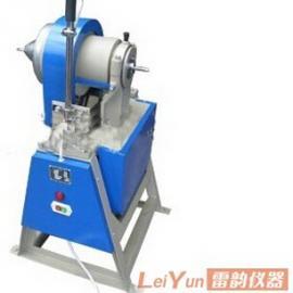 最新实验室湿法棒磨机_订购价格/批发商,棒磨机