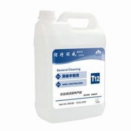 佰特丽威T12含阳标记原子外表活性剂枯燥乏味中和剂