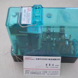 JZJXC-7200. 整流加强继电器