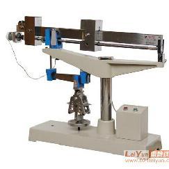 电动抗折试验机结构及特点 KZJ-5000电动抗折试验机批发