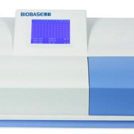 博科食品检测专用酶标仪BIOBASE-EL10A