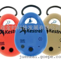 kestrel drop无线环境数据记录仪东北地区总代理