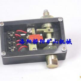 TS249闸瓦磨损开关