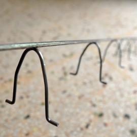 PVC护角线、PVC护角条、PVC阴阳角线、诚阳最新护角网、可定制
