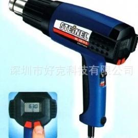 热风枪HL-2010E风枪 热风枪HL-2010E 司登利