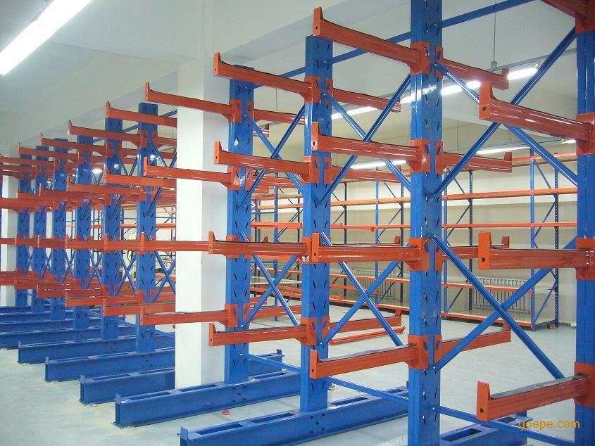 谷瀑环保设备网 仓储设备 仓储货架 合肥东森仓储设备科技有限公司