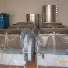 厂家生产和面机 馒头机 蒸饭柜等各种厨房设备