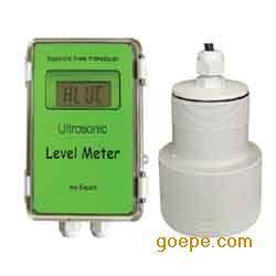 ke-420分�w式超�波物位�,低盲�^,高�`敏度,易于安�b