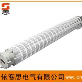 BPY隔爆型防爆荧光灯(单管和双管)20W,30W.40W