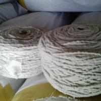 有尘石棉绳规格-机纺石棉绳价格-河北石棉绳厂家直销