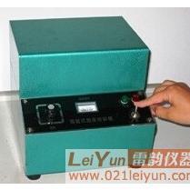 上海直供DF-4电磁矿石粉碎机 电磁矿石粉碎机品质保障