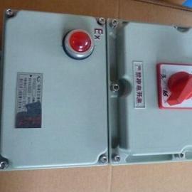 北京防爆变压器 防爆BAB变压器厂家