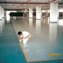 厂房地板漆,防静电地坪漆,环氧自流平,斗门环氧防腐地板漆