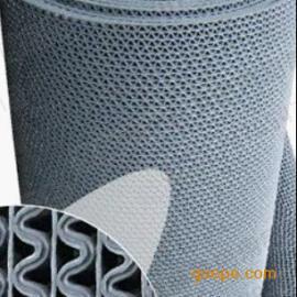 厦门市S型镂空防滑橡胶地垫厦门橡胶地垫批发厦门橡胶地垫价格
