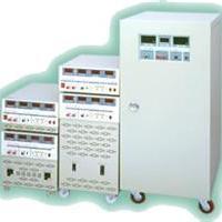 变频电源维修