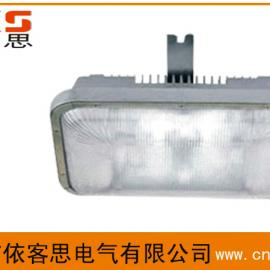 吸顶式安装NFC9175-40/50W长寿高效节能无极灯