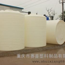 重�c大型水�理水箱公司 重�c10���h保水箱