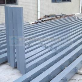 惠州活动板房价格,A级防火,玻璃棉活动板房