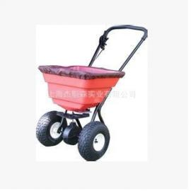 JKSMG2000旋转式施肥机、高尔夫专用施肥机
