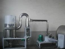 微粉碎机专用生产商,批发,价格