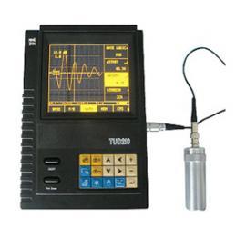 时代TUD210数字式超声波探伤仪(停产)