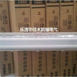 BAY51-Q40*2b防爆双管荧光灯