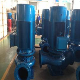 延吉热水循环泵生产厂家-延吉热水循环泵厂家供应