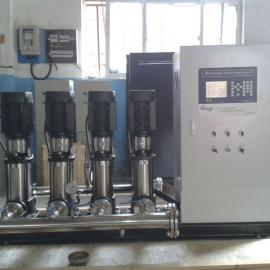 节能型无负压供水设备 净水设备生产厂家