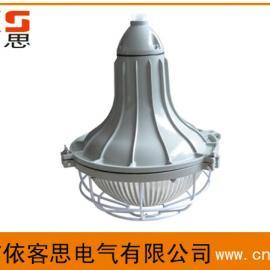 吸顶式BGL-175L,250L增安型防爆灯(金卤灯)