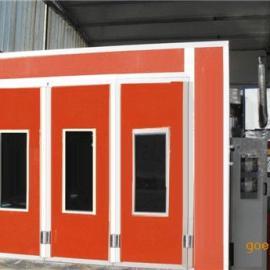 厂家直销烤漆房 烤漆设备 配件齐全 家具烤漆 质量保证