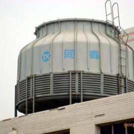 江西同鑫冷却设备,吉安玻璃钢冷却塔,冷却塔节约成本