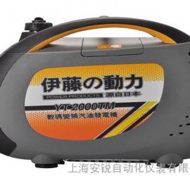 上海伊藤动力YT1000TM价格