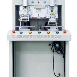 电容屏FPC热压机/触摸屏生产热压贴合机/批发脉冲机