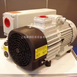 �R�� SOGEVAC�渭�油封旋片泵 SV100B,�r格����