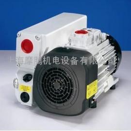 供应德国莱宝真空泵 ,莱宝旋片真空泵,莱宝SV40B