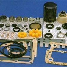 莱宝 SOGEVAC系列单级油封旋片泵 SV500,德国原装