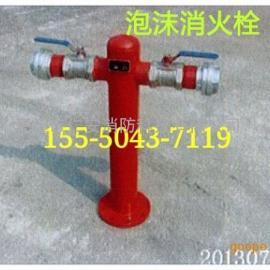 PS 泡沫消火栓