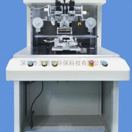 供应液晶屏维修设备|斑马纸压合|触摸屏生产热压贴合机