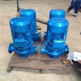 �P�\立式�崴�循�h泵生�a�S家-�P�\立式�崴�循�h泵供�商