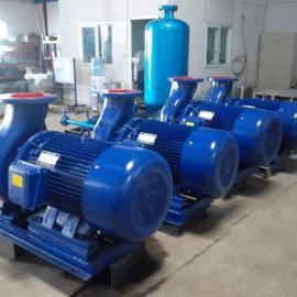 大兴安岭热水循环泵生产厂家-大兴安岭热水循环泵供货商