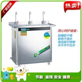 供应成都商用开水器 德阳不锈钢开水器 眉山全自动开水器价格