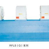 RFGS系列----水热柜式暖风机